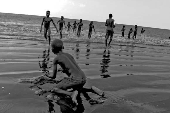 africa_001_1