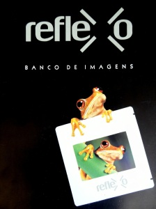Folder Reflexo 1