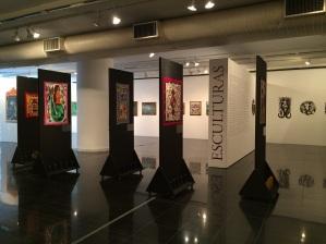 Exposição Haiti, Vida e Arte